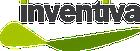 inventivapharma