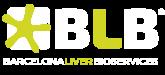 BLB-logo-negativo